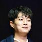 [BZ포토] 하이라이트 윤두준, 여전한 남친돌 미소