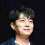 하이라이트 윤두준, 여전한 남친돌 미소