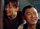 [이슬아의 드라마틱] 눌변들의 사랑...드라마 '네 멋대로 해라'를 기억하며