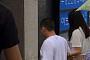 '고등래퍼' 힙합전사 스윙스 열애설에 네티즌 증언도 잇따라… 뒷모습 보니?