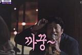 """'노래싸움 승부' 하태권 """"망가지는 모습 보이기 싫어"""", 절정의 흥… 안타깝게 박지윤에 '석패'"""