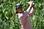 세계여자골프랭킹 1위 리디아 고, LPGA투어 95개 대회만에 두번째 컷오프...기아클래식
