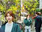 '당신은 너무합니다' 구혜선→장희진 교체 투입, 시청률 13.3% 기록
