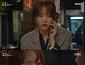 '당신은 너무합니다' 구혜선 지운 장희진 열연…네티즌 반응 극과 극