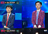 "'K팝스타6' 보이프렌드, 가사 까먹는 첫 실수에도 TOP4 등극…""시청자 투표가 살렸다"""