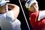 [LPGA]우승 이미림 -20, 2위 유소연 -14, 4위 박성현-12, 10위 전인지 -10, 21위 박인비-김세영 -7...기아클래식 최종 성적