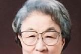 [한국여성인물사전] 81. 이태영(李兌榮)