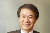 김종훈 한미글로벌 회장, 대한민국 100대 CEO 선정 '12번째'