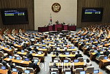 29일부터 6월 임시회…새 정부 첫 국회, 여 뜻대로?