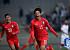 '2018 러시아 월드컵 최종예선' 한국 시리아에 1-0 승, 본선 진출 기대 ↑…다음 경기는?