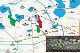 국토부, 서울·경기·충남에서 올해 첫 행복주택 입주자 4214가구 모집