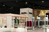 현대백화점, '패션 전문점' 사업 나선다…'언더라이즈' 론칭