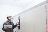 LS산전, 신재생발전 사업 본격 진출