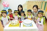 [양성평등, 기업의 미래]효성그룹, 사내 어린이집 하루 12시간 운영