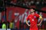 월드컵 최종예선 시리아전 승리에도 '뿔 난' 기성용…