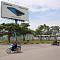삼성은 베트남의 '노키아'…스마트폰 생산 줄었더니 베트남 경기가 둔화