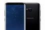 [갤럭시S8 공개] 新 스마트폰 디자인… 인피니트 디스플레이 활용성은?