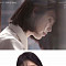 '단발 헤어스타일' 수지 vs 아이유, 누가 더 예뻐?