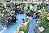 글로벌 수출 기업 KT&G, 신시장 공략에 박차