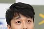 김동성, 두 차례 이혼설 끝에 진짜 이혼…사기극+장시호 염문설 까지 '다사다난'