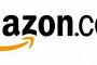 '아마존으로 쇼핑한다' 56%…29개국 유통시장 장악