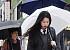 """[일기예보] 오늘 날씨, 전국 구름 많고 낮부터 곳곳에 비…'서울 낮 19도' """"미세먼지 '보통'"""""""