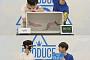 자기소개 시간 양보한 '프로듀스101 시즌2' 박보검 닮은꼴 연습생