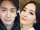 김소영♥오상진, 공개 열애부터 결혼까지 '사랑꾼 史'