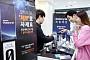 '갤럭시S8' 싸게 사는 방법은?… '기기교체 프로그램ㆍ신용카드 할인'