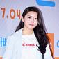 [BZ포토] 권소현, 투명한 미모에 감탄~