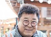 [장세영 칼럼] 드라마에도 나오는 '졸혼', 혼인과 이혼 사이