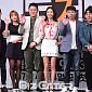 [BZ포토] 정규 편성된 MBC '발칙한 동거-빈방 있음'