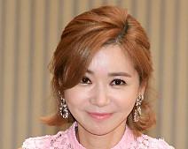 이번에도 막장?…'언니는 살아있다' 장서희X김순옥, 9년 만의 의기투합