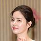 [BZ포토] 김주현, 그림같은 미모