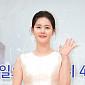 [BZ포토] 김주현, 단아함 끝판왕