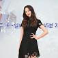 [BZ포토] 씨스타 다솜, 눈부신 우윳빛 피부