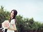"""류수영♥박하선, 셀프 웨딩 현장 어땠나…""""내가 찍었고, 아내가 찍어준"""""""