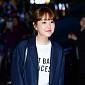 [BZ포토] 얼굴만큼 마음도 예뻐…박보영, 위안부 후...