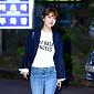 [BZ포토] 박보영, 아담해도 완벽한 비율