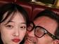 """김의성, 설리 SNS 비난 여론에 """"상식과 멍청함의 차이...도덕적 문제 없어"""""""
