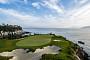 세계100대 골프장 '사우스케이프 오너스클럽을 즐겨라'...6월 데상트코리아 먼싱웨어 매치플레이 개최