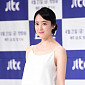 [BZ포토] 김민정, 늙지 않는 냉동미녀