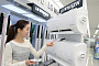 LG전자, 공기청정기능 강화한 '휘센 벽걸이 에어컨' 출시