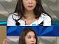 """'라디오스타' 오윤아 """"악역은 예쁘고 섹시한 여배우만 할 수 있어"""""""