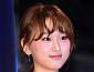 류혜영, 김슬기와 한솥밥...눈 컴퍼니와 계약