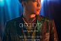 양현석, 젝스키스 신곡 '아프지마요 티저 공개…