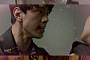 """'완벽한 아내' 고소영, 정신병원 탈출 감행…윤상현 """"조여정은 미친 싸이코"""""""
