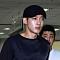 김현중 전 여친, 사기미수 등 혐의로 징역 1년4개월 구형…남은 소송 결말은?