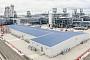 OCI, 중국 법인 합병한다…태양광 사업 효율화 기대
