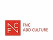 FNC, 이번엔 영화까지…워너브라더스 100억 펀드 참여